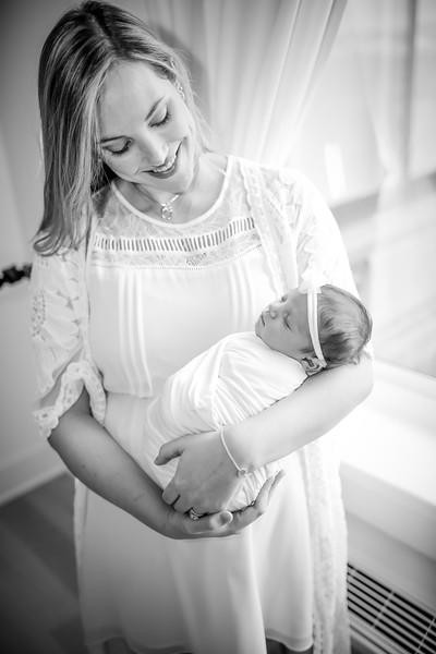 bw_newport_babies_photography_hoboken_at_home_newborn_shoot-5209.jpg