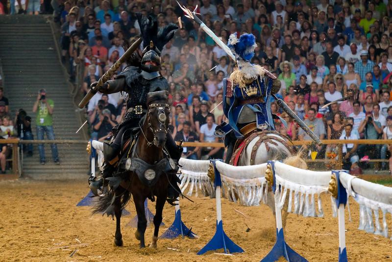 Kaltenberg Medieval Tournament-160730-201.jpg