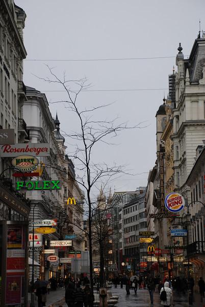 Vienna_389.JPG