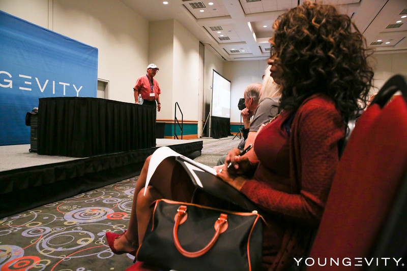9-8-2016_Breakout Sessions_41.jpg