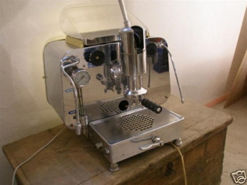 Antique Espresso Machine 11b.png