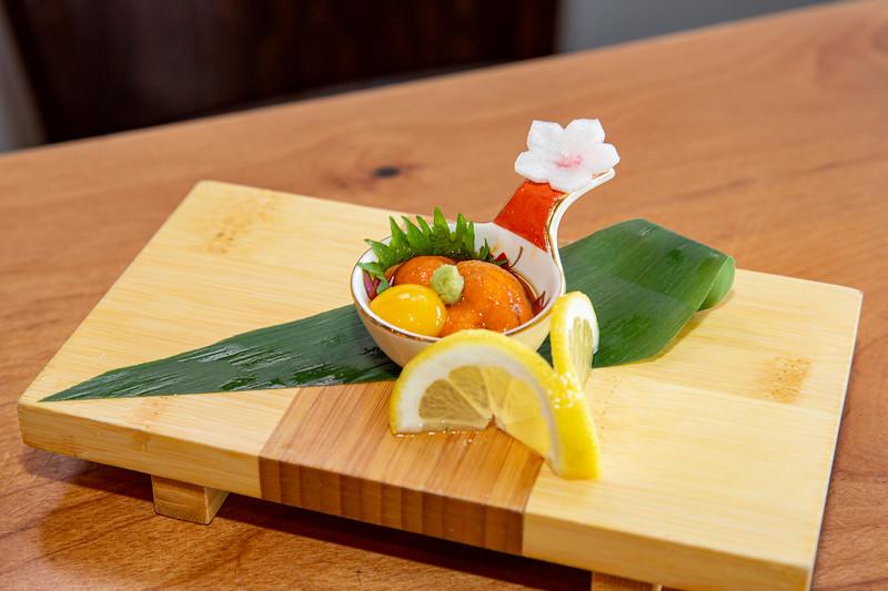 Miyabi Sushi_030.jpg