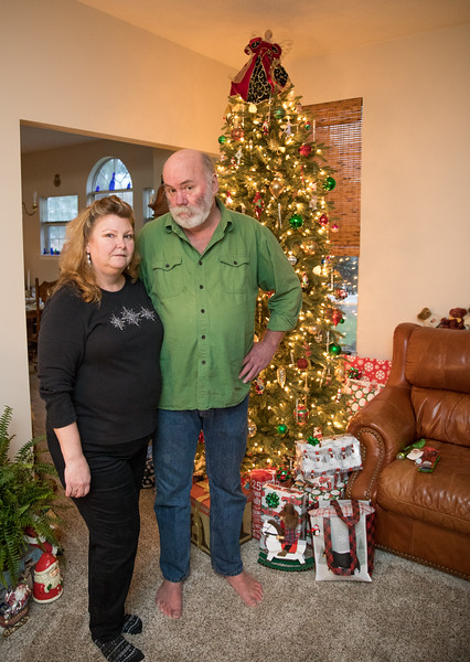 Paul and Kathleen by the tree.jpg