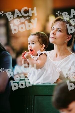 © Bach to Baby 2018_Alejandro Tamagno_Chiswick_2018-04-20 007.jpg