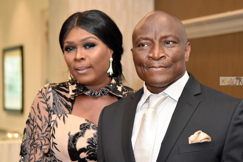 Olawumi's 50th birthday 312.jpg