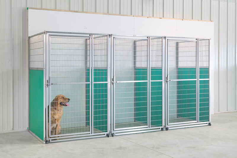 space-saver-kennels-002.jpg