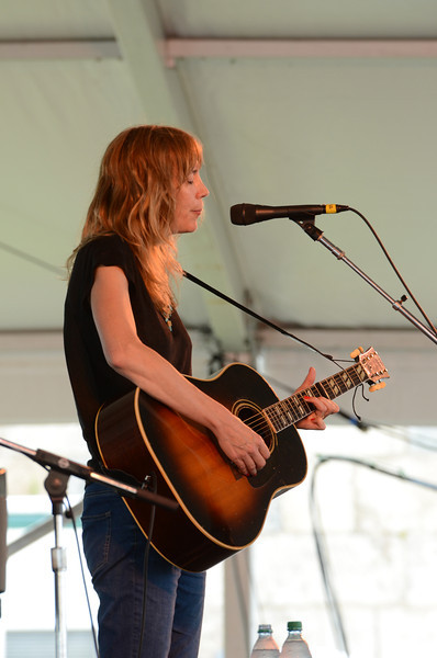 Newport Folk Festival 2013 - SUNDAY