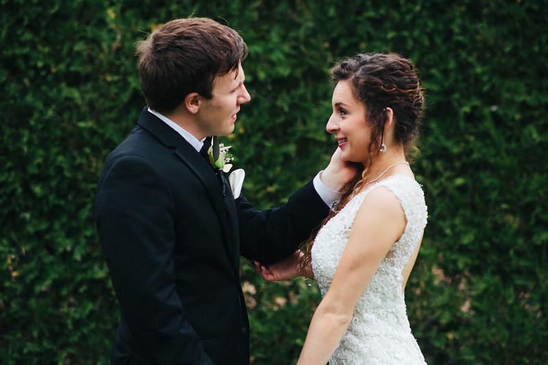 Le Cape Weddings_Jenifer + Aaron-327.jpg