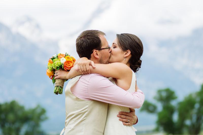 wedding-color-264.jpg