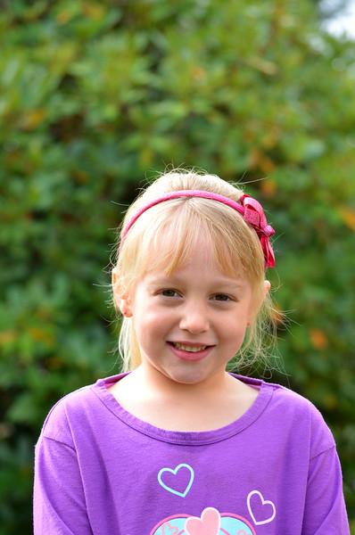 Sophia H DSC_3413.jpg