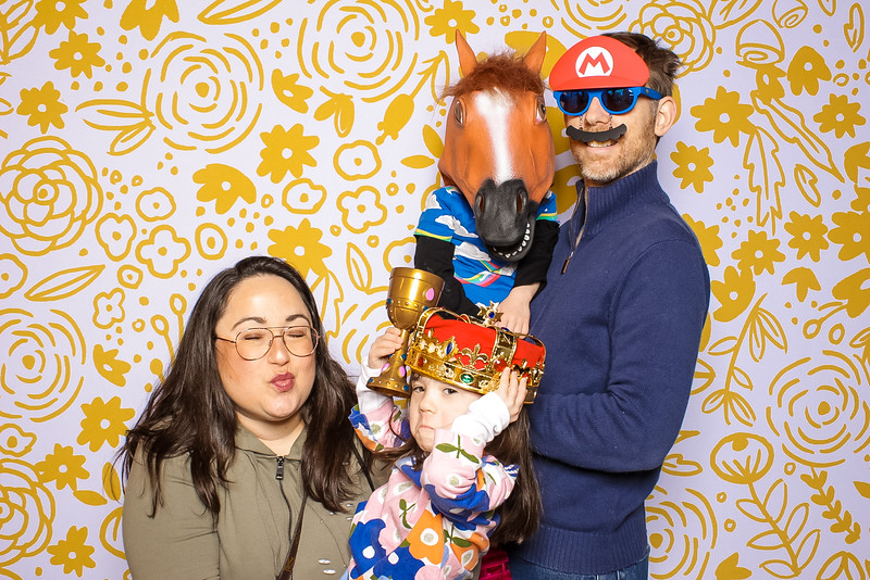 Philly Photo Booth