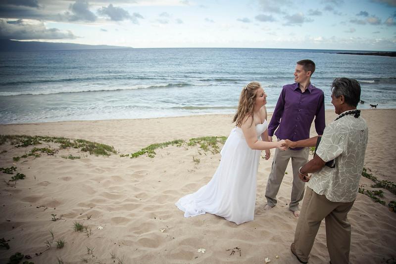 08.07.2012 wedding-333.jpg