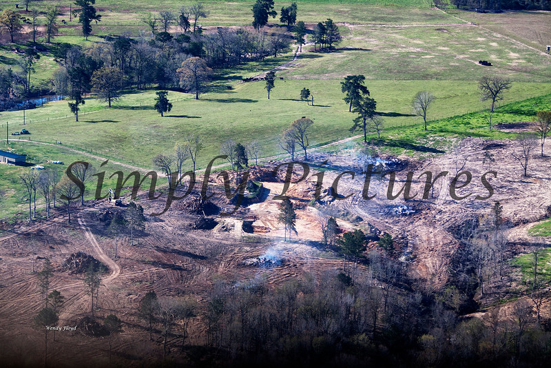Neches from the air160 copy