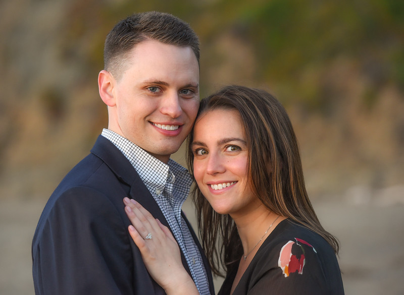 Chris and Rachelle Getting it Hitched on the Beach March 31 2017 Steven Gregory PhotographyChris and Rachelle-9586.jpg