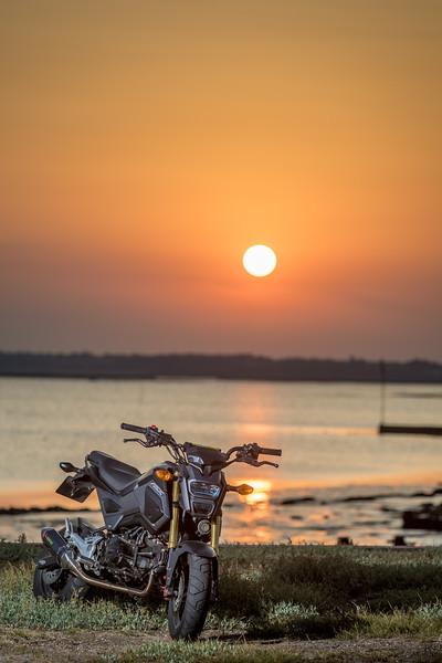 Motorbike-3.jpg