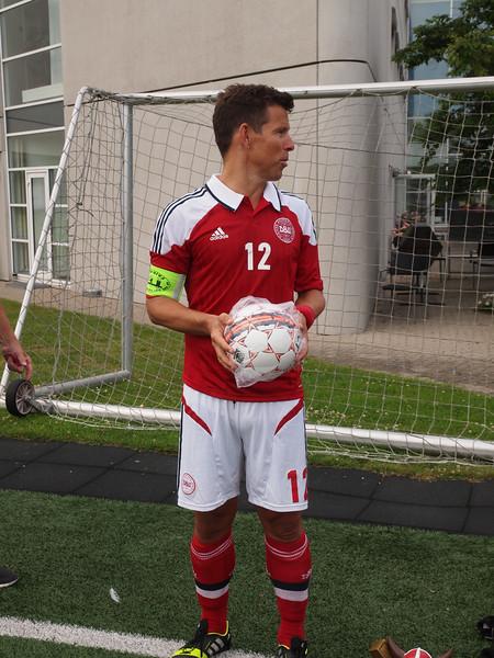 Pressen mod DBU fodbold. Photo- Martin Bager (235 of 243).JPG