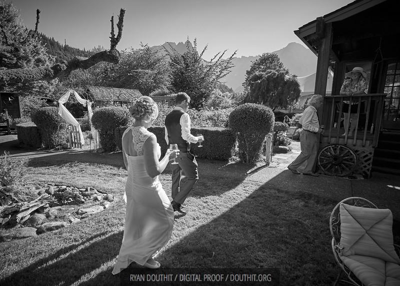 Einaudi-RMD05726.jpg