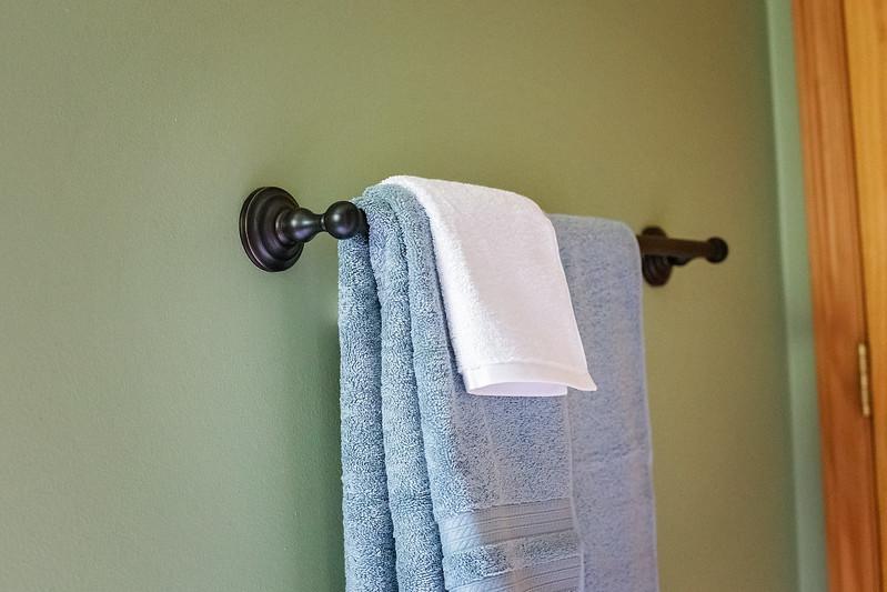 Sam's Club Bedroom Bath-18.jpg