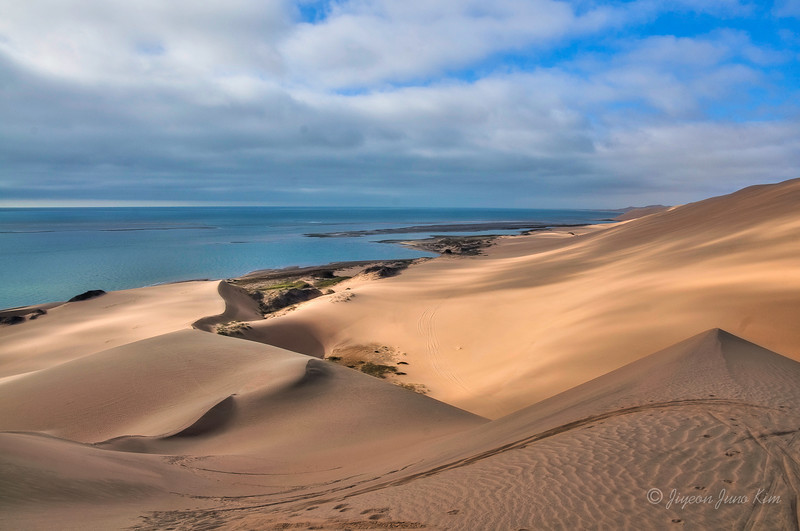 Namibia Desert--2.jpg