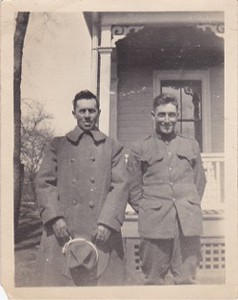 Harry Miller -in Army WWI .jpeg