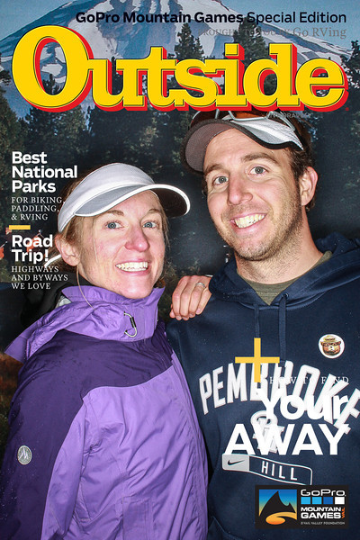 GoRVing + Outside Magazine at The GoPro Mountain Games in Vail-317.jpg