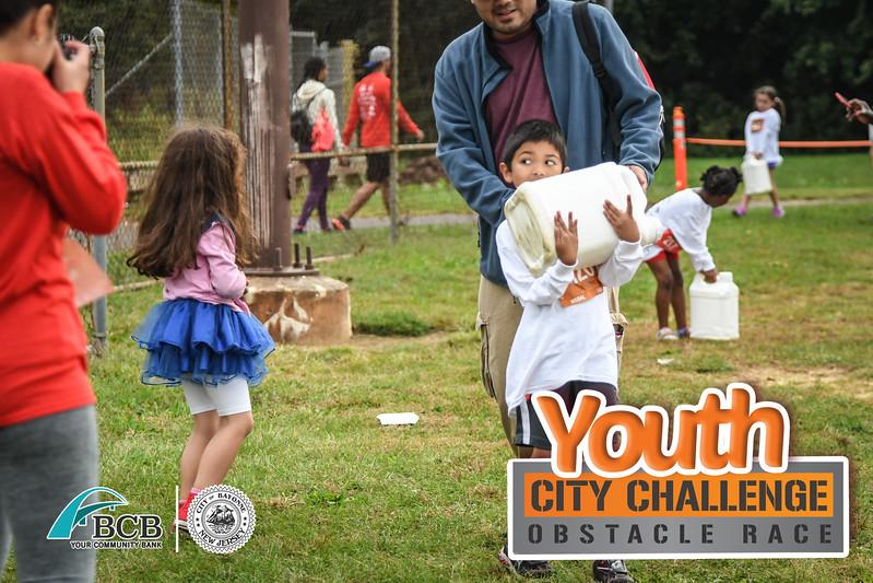 YouthCityChallenge2017-635.jpg