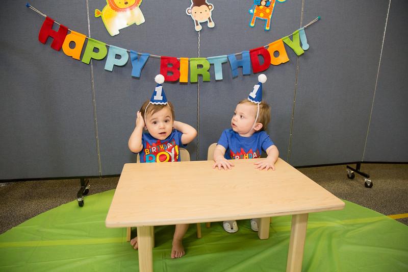 Twins_Birthday-8933.jpg