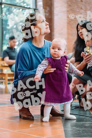 © Bach to Baby 2018_Alejandro Tamagno_Dulwich Village_2018-09-10 008.jpg