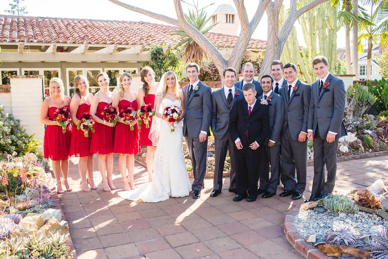 Wedding_0640.jpg