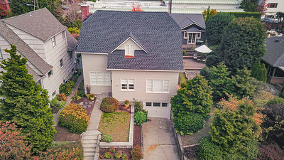 1706 44th Ave SW
