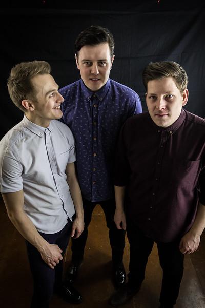 France Band 2015-21.jpg