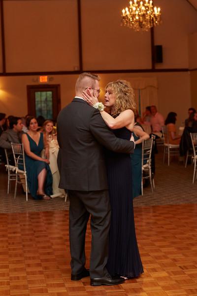 WEDDING_05_28_17_396.jpg
