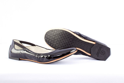 Ruby Slipper Tsubo Products for Web, including Roana Ballet Slipper, Asmik Wedges in Black & Dark Chocolate, and Lilion Boot with Glossy Spike Heel Nov 16-18, 2012