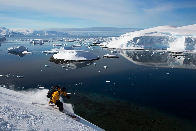 antarctica-20131110-1360-pr.jpg