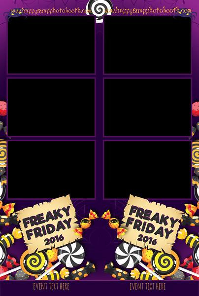 Freaky-Friday-3UP.jpg