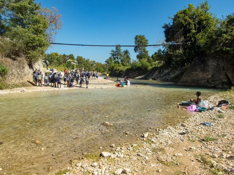 Haiti-2050036-2.jpg