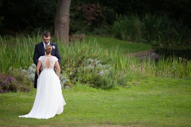 1062-beth_ric_portishead_wedding.jpg