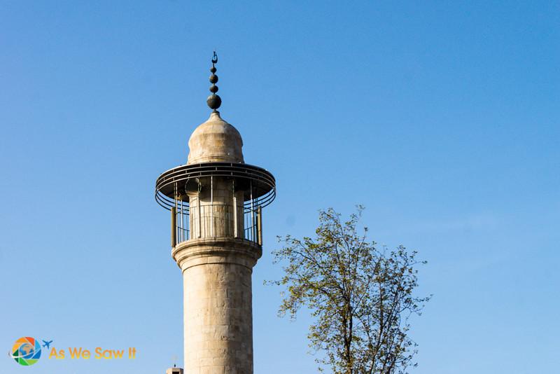 Temple-Mount-9450.jpg