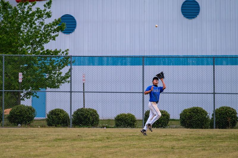 TCS Varsity Baseball 2021 - 317.jpg