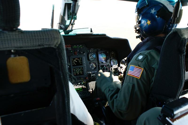 Charleston Helicopter 438.jpg
