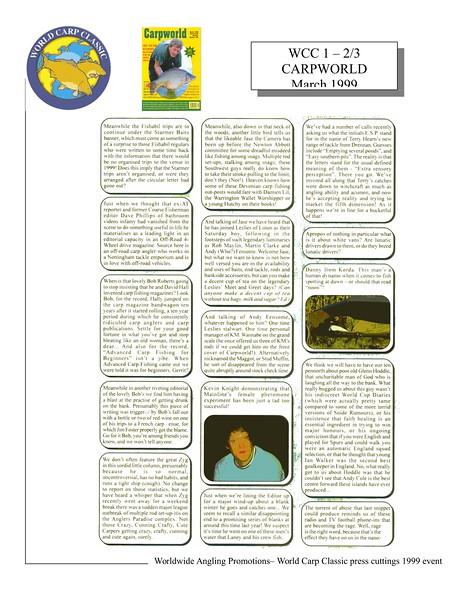 WCC 1999 - 1 Carpworld 2-3-1.jpg