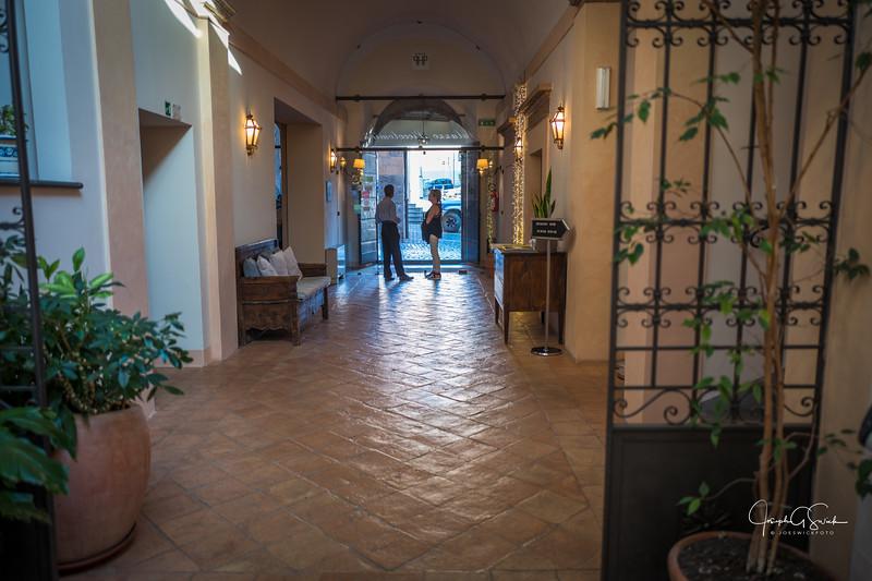 Orvieto26.jpg