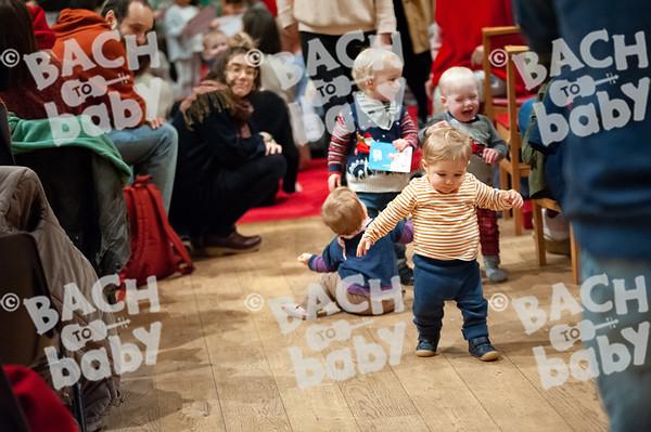 ©Bach to Baby 2019_Laura Woodrow_Islington - Barnsbury_2019-13-12_ 40.jpg