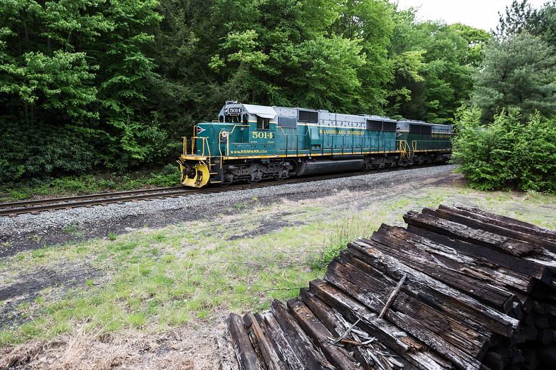 Lehigh Gorge Scenic Railway and Jim Thorpe-9.jpg