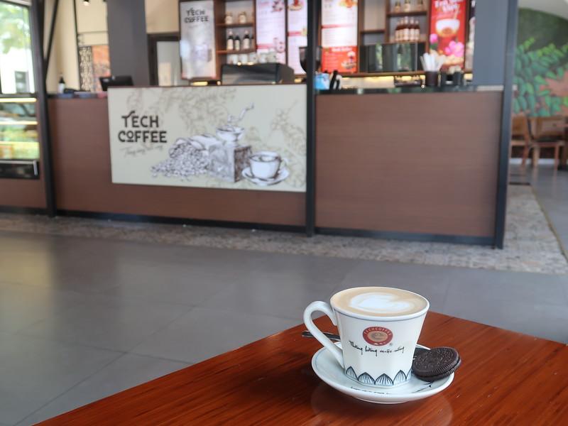 IMG_3554-tech-coffee.JPG