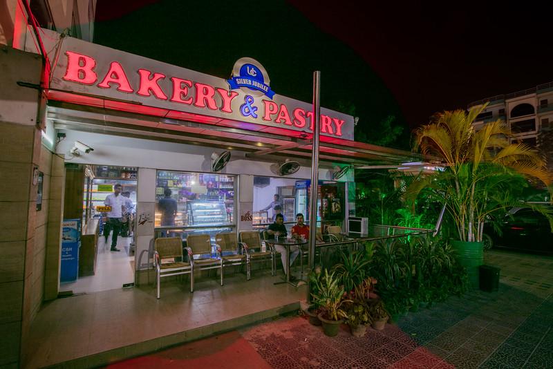 Bakery-002-Uttara Club.JPG