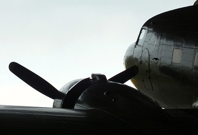 Yorkshire Air Museum - Flickr