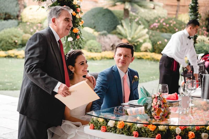 A&A boda ( Jardín Arekas, Cuernavaca, Morelos )-385.jpg