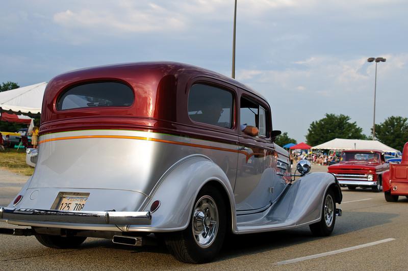 2011 Kentucky NSRA-1773.jpg