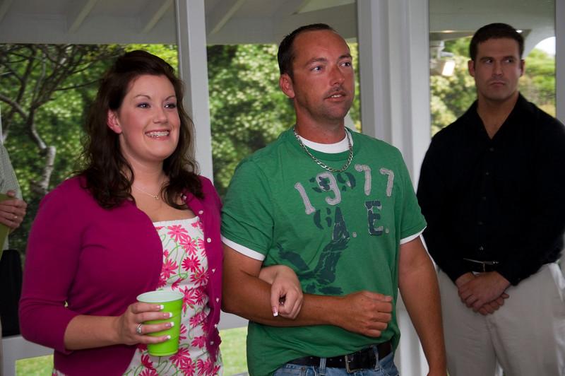 KC & Haley Wedding-055.jpg